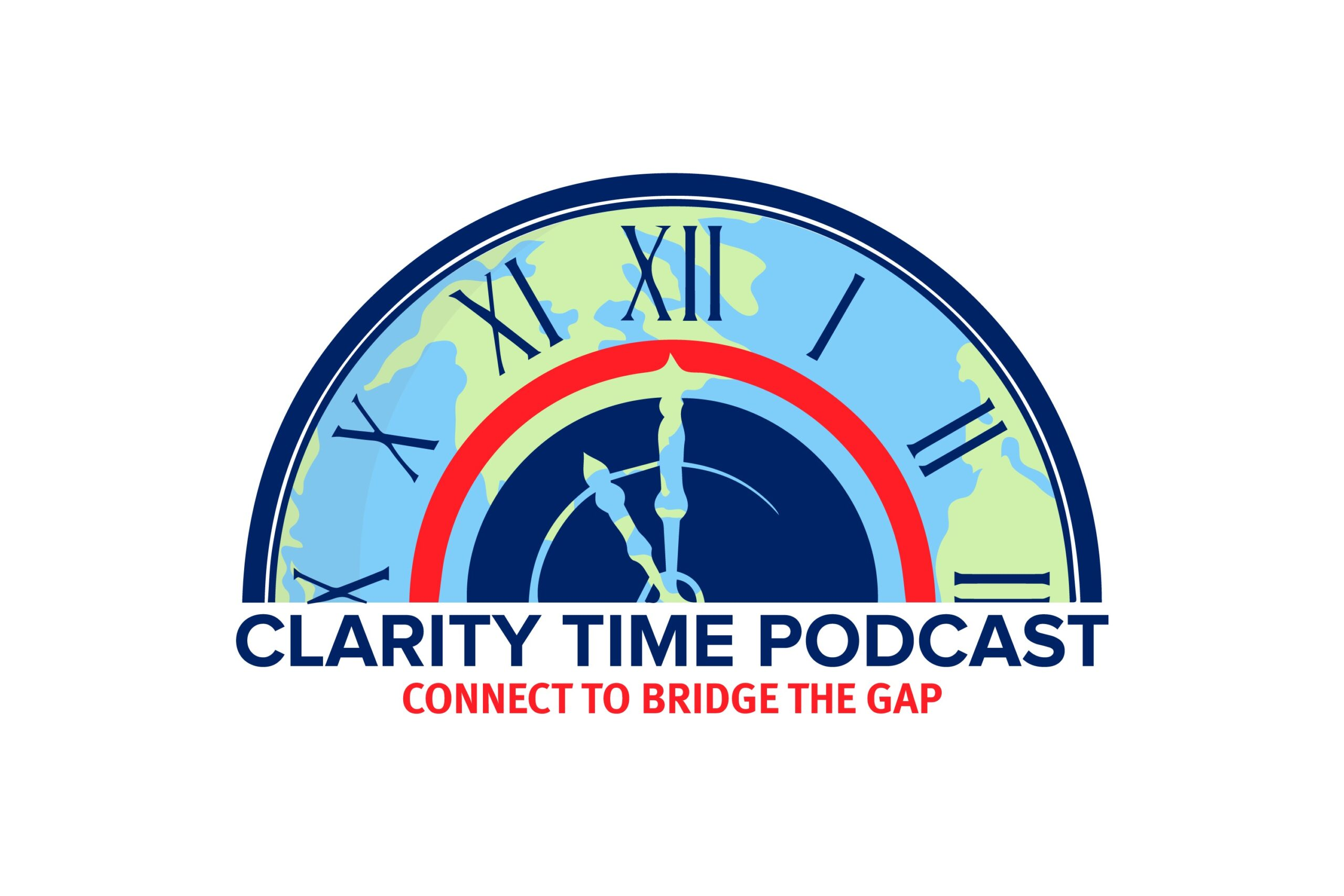 The ClarityTimes Podcast is back