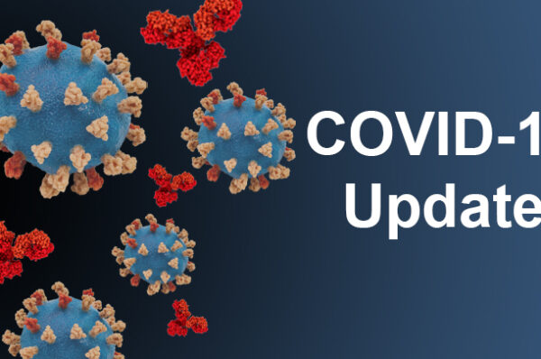Covid-19 is still among us. 47,646 new cases reported across the US 50 states.