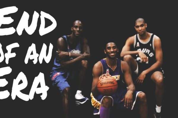 What Happened to those five NBA players after retirement?
